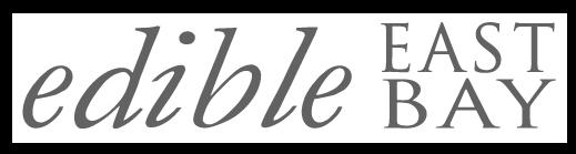 EdibleEastBay_logo