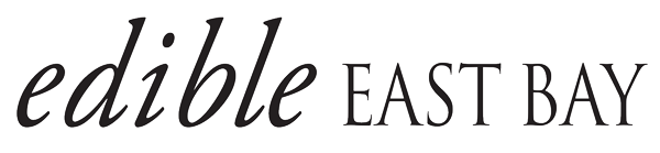 EdibleEastBay_logo2