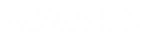 EdibleEastBay_logo_WHITE