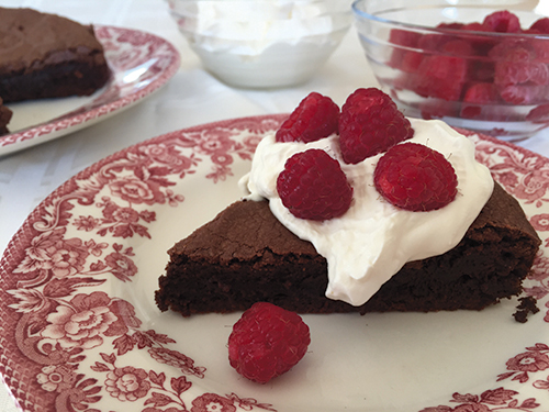 2Teff-brownies--as-cake