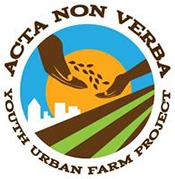 Acta-non-Verba-logo