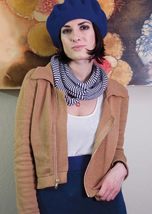 Andrea-Plell---Ecologique-Fashion-2