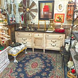Antiques-Marketplace2