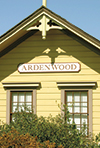 Ardenwood-crop