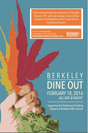BERKELEY-DINE-OUT-FEB-18TH-2016