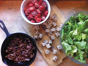 BLT-Salad-6