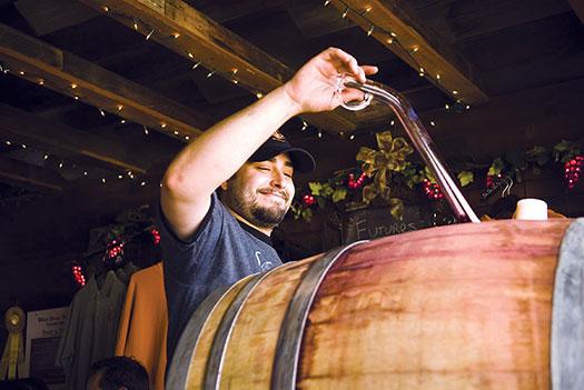 Barrels,-Bottles-&-brews