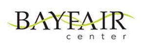 Bayfair-banner