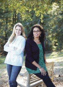 The Beautiful Edible Garden By Stefani Bittner and Leslie Bennett Ten Speed Press, February 2013