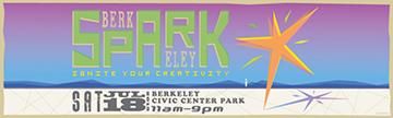 Berkeley-Spark