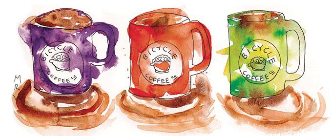 Bicycle-Coffee-Mugs-color
