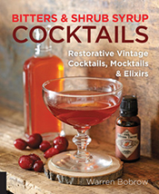 Bitters-and-Shrub-Syrups
