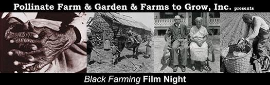 Black-Farming-Film-Night-Header