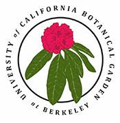 Botanical-Garden-logo
