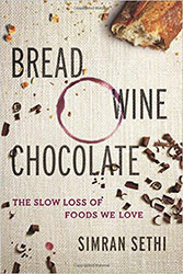 bread-wine-chocolate-book-cover