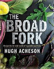 Broad-Fork