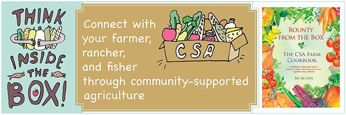 CSA-teaser-web