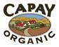 Capay-Organic-logo