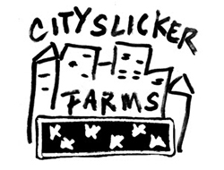 City Slicker Farms w