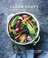 Clean-Soups