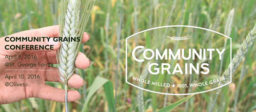 Community-Grains-banner