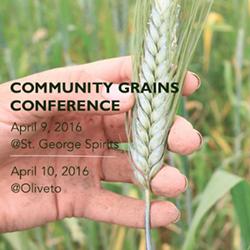 Community-Grains