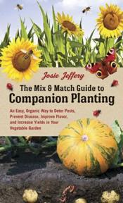 Companion_Planting