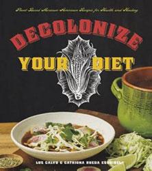 Decolonize-Your-Diet