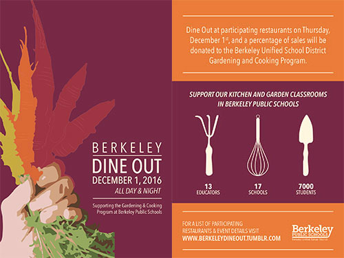 dine-out-berkeley