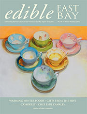 EEB46-teacup-cover-lighter-teal-background