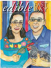 EEB47-cover