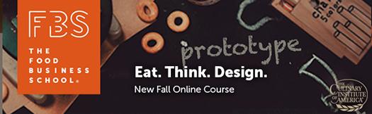 Eat.-Think