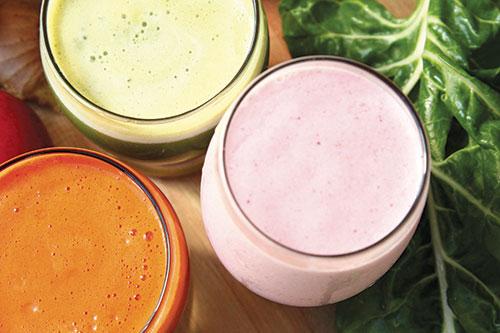 Edible-Juiced---22