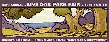 Edible-Tastings_Live-Oak-Park-Fair-2014_01