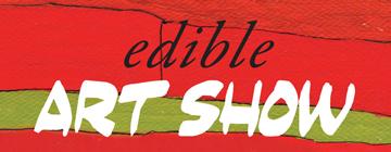 Edible_art_show_header