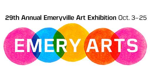 Emery-Arts