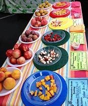 Fancy-Fruit-Comparative-Tasting_Bayfair-(1)