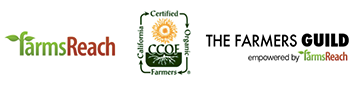 FarmsReach-organic-label-(2)