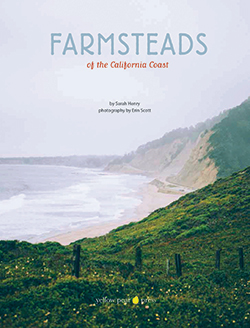 Farmsteads-cover