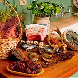 Feasts-of-Fruitvale