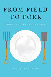 Field-to-Fork
