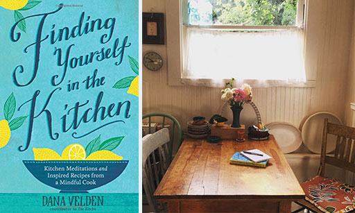 Finding-Yourself-in-the-Kitchen-with-Dana-Velden