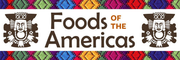 Foods-of-the-Americas