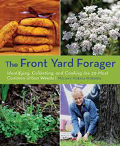 Front_Yard_Forager