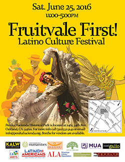 Fruitvale-First-Festival-UPDATED-WEB