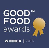 Good-Food-Awards-Winner-Seal