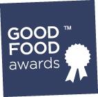 Good-Food-logo