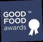 Good-Foods-logo