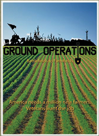 Ground-Operations