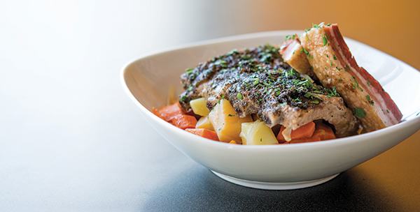 guamenkitzel-short-ribs-rutabaga-stew